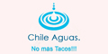 Chile Aguas