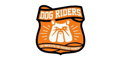 Dog Riders Groomer