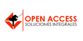 Open Access - Soluciones Integrales