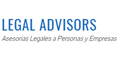 Legal Advisors