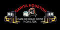 Garita Houston