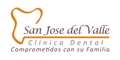 Clinica Dental San José del Valle