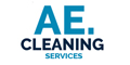 A.E Cleaning Services
