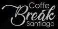 Coffe Break Santiago