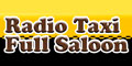 Radio Taxi Full Saloon