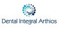 Dental Integral Arthios