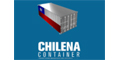 Chilena Containers