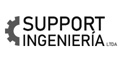 Support Ingenieria Ltda