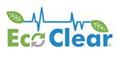 Eco Clear