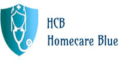 Home Care Blue