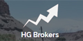 Hight Gestion Brokers Corredora de Propiedades