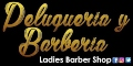 Peluqueria y Barberia Ladies Barber Shop